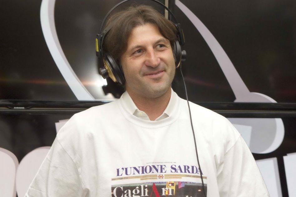 """Oggi c'è la Salernitana, Rastelli carica i suoi: """"Ora proviamo a vincere il campionato"""""""