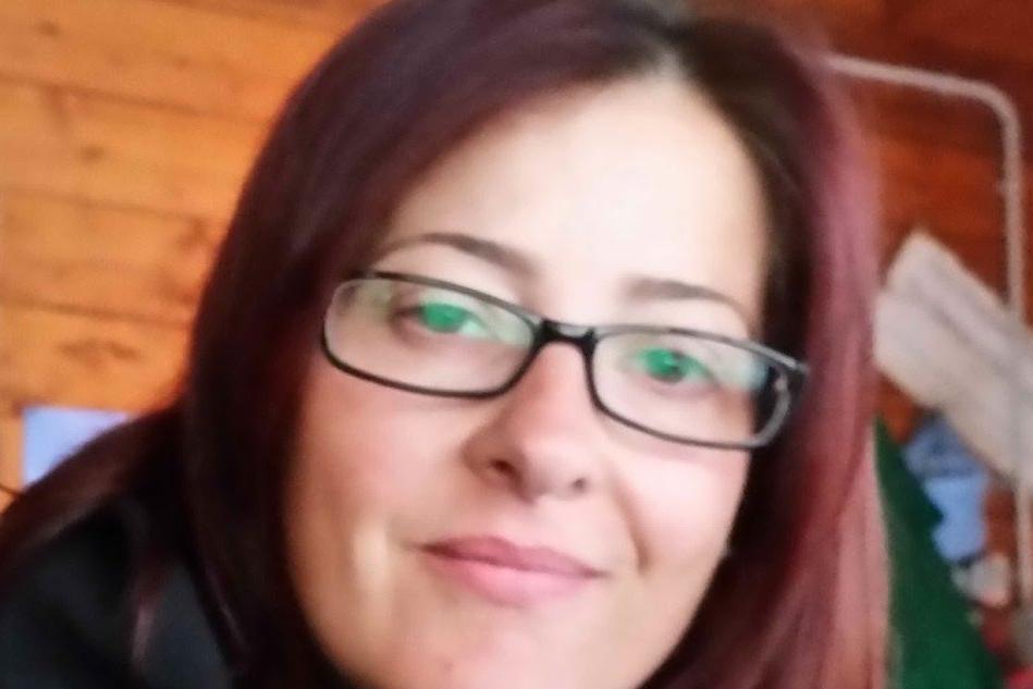 Ancora una donna alla guida di Sadali: è Barbara Laconi