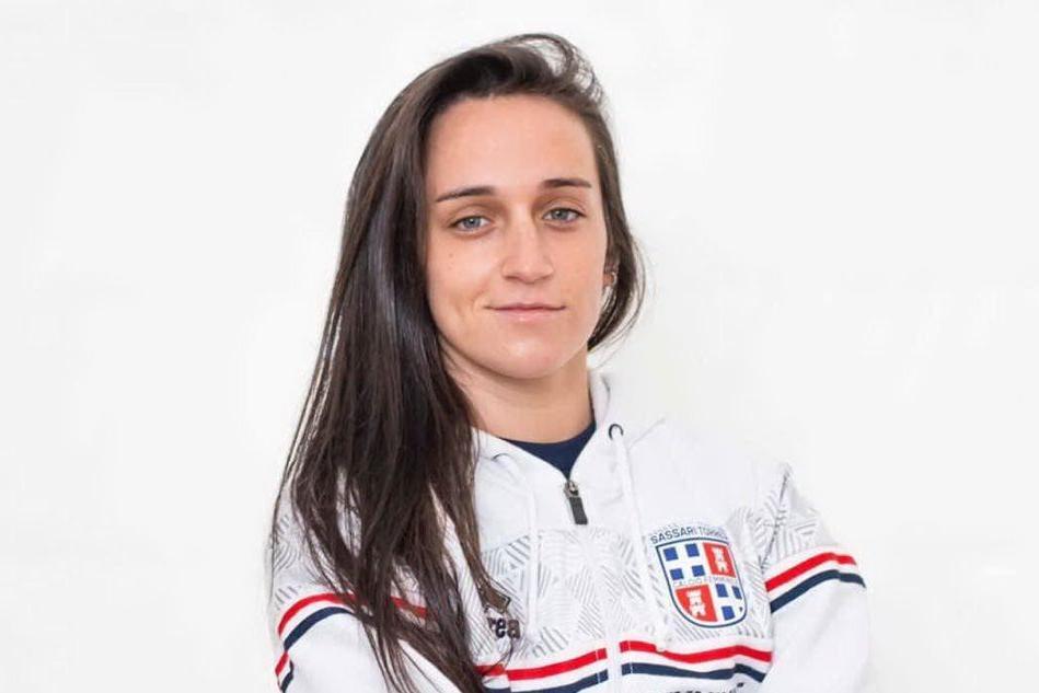 Calcio femminile: la Torres espugna Roma 8-0