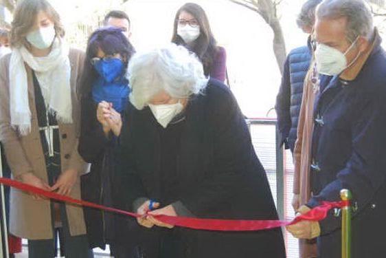 Apre l'asilo nido dell'Università di Cagliari: ospiterà 14 bimbi