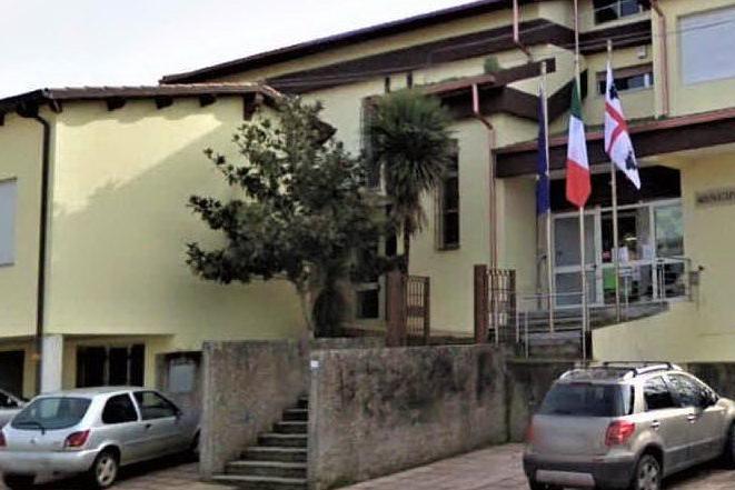 Mogorella, cinque casi di Covid nella casa di riposo