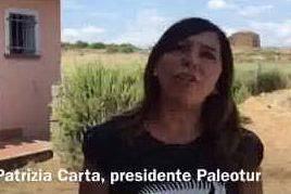 "Abbasanta, Paleotur: ""Pronte quattro serate dedicate al nuraghe Losa"""