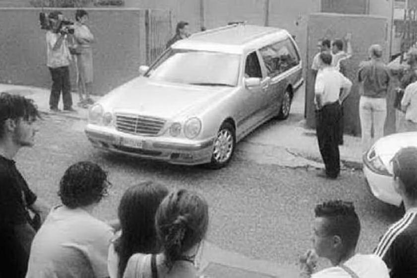 L'omicidio di Pina Sedda, dopo 19 anni il marito chiede la revisione del processo