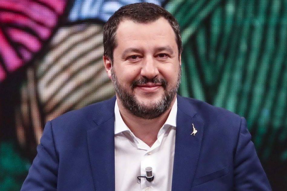Salvini e l'ipotesi processo, cosa prevede l'iter