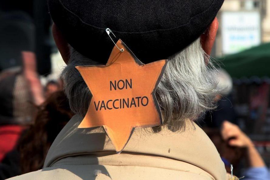 Allarme per la protesta dei no-vax, il Viminale blinda le stazioni