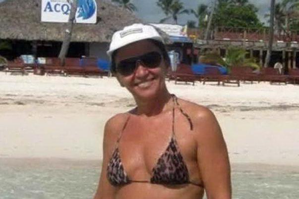 """Violentata e uccisa a Santo Domingo, nuovo orrore per la famiglia: """"Il corpo è stato imbalsamato"""""""