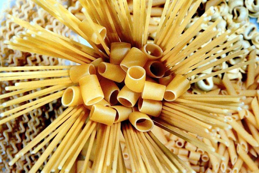 #AccaddeOggi: 25 ottobre, il World Pasta Day