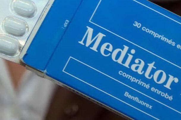 Farmaco antifame killer: condannato laboratorio