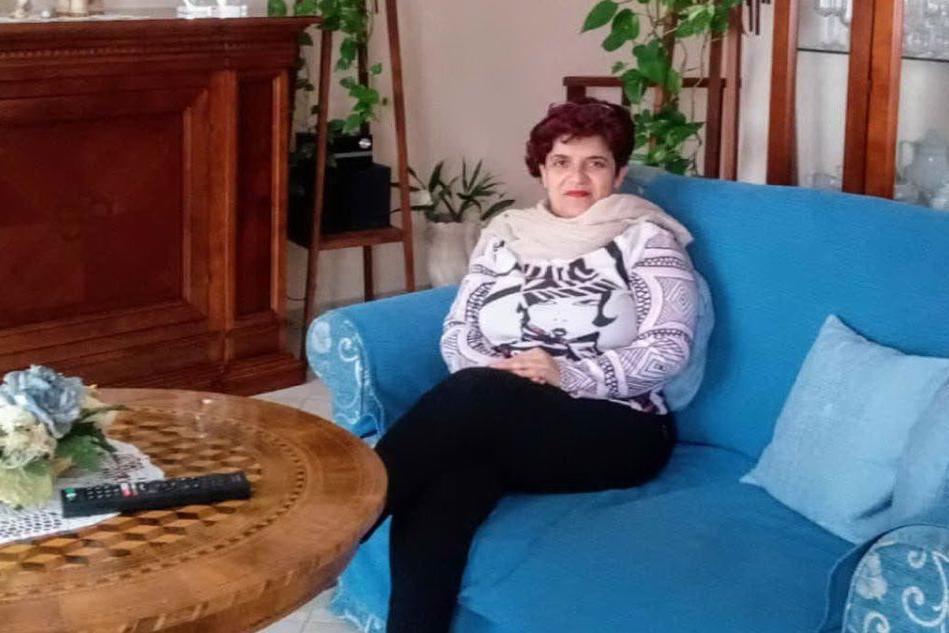 """L'appello di una malata oncologica: """"Visite rinviate, ma il cancro non aspetta"""""""