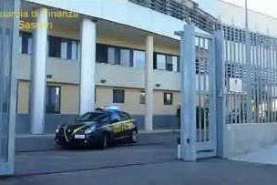 Frode fiscale internazionale, sequestri per oltre 3 milioni in Costa Smeralda
