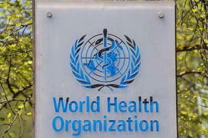 AstraZeneca, l'Oms invita a non fermare le vaccinazioni
