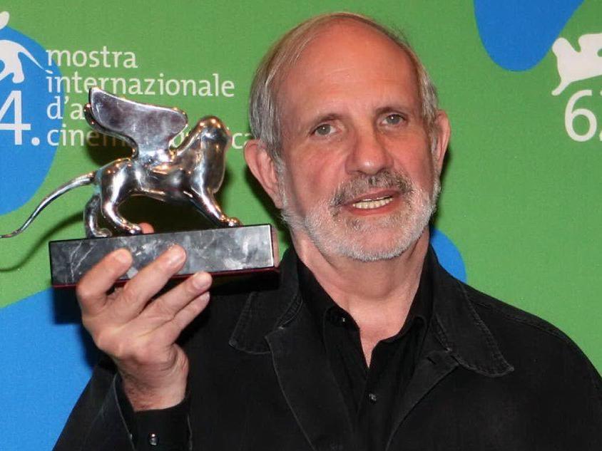 """Brian De Palma gira in Sardegna. Cagliari diventa il set di """"Domino"""""""