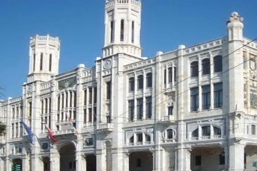 Il Comune di Cagliari assume 35 vigili urbani