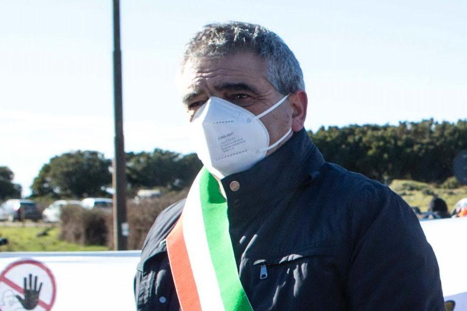 Mancano i medici di base: proteste a Seui e Ussassai