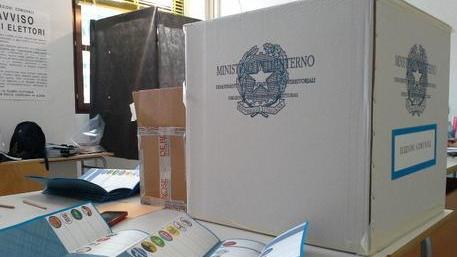 11-09-2021_bulzi_bonorva_e_benetutti_ecco_i_candidati_sindaci_alle_comunali_di_ottobre_.html