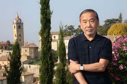 Murakami e Ozawa parlano di musica