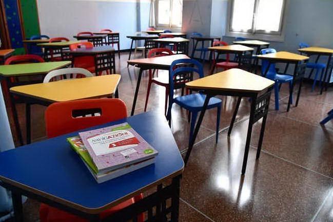 """""""Calca sui bus, studenti a rischio"""":scuole, nuovo sciopero a Cagliari"""