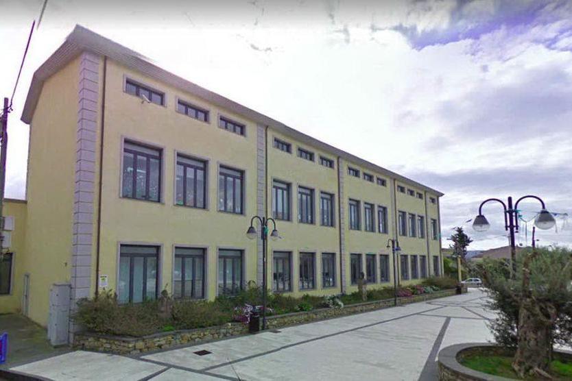 Senorbì, 200mila euro per l'ampliamento e la messa in sicurezza delle scuole