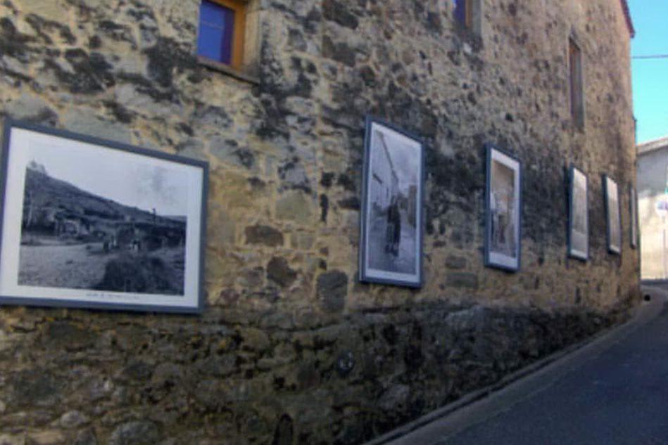 Domani a Villa Verde una giornata di studio sulla fotografia in Sardegna