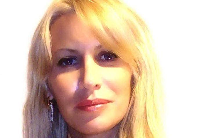 """""""Primo Piano - Pianeta Donna"""", premiata la regista sarda Caterina Ponti"""