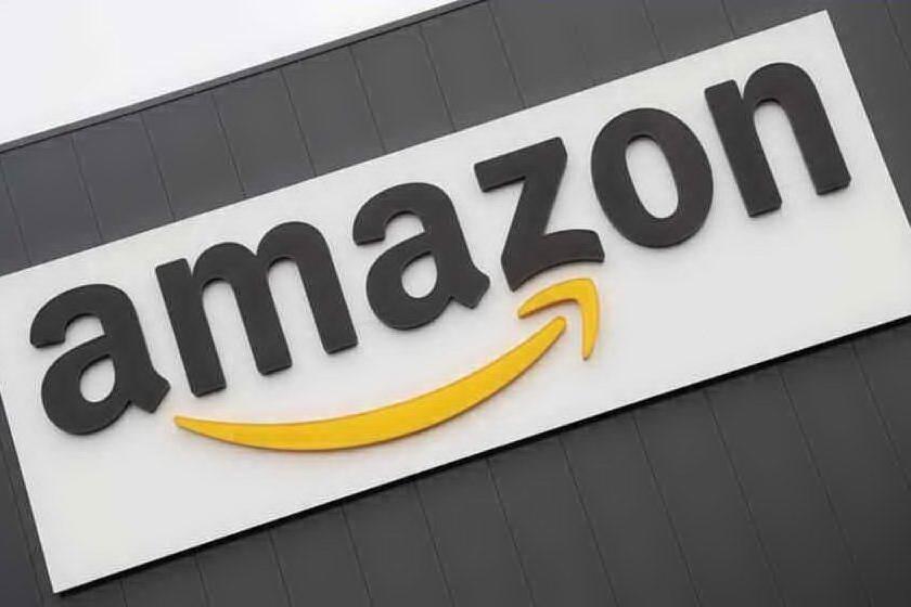 Il primo sciopero dei lavoratori Amazon in Italia
