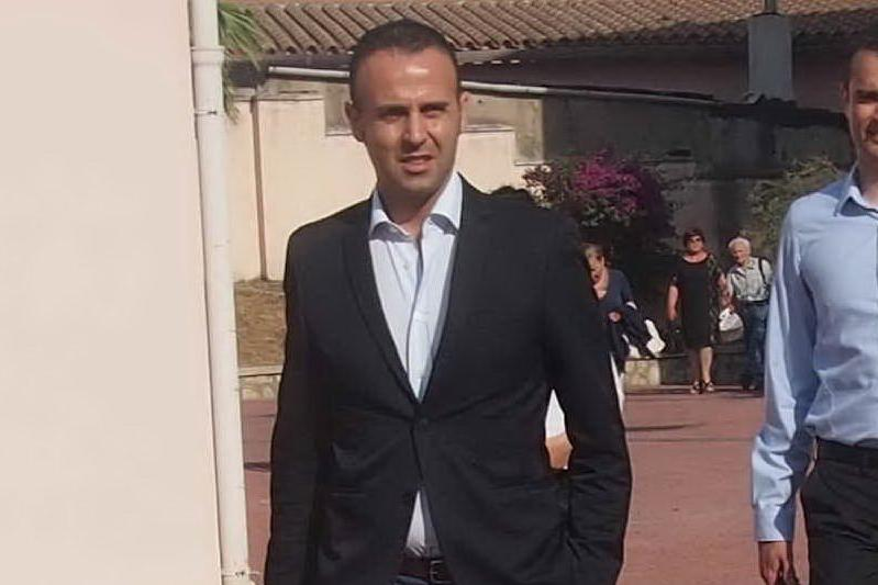 Villaputzu, Sandro Porcu rieletto sindaco