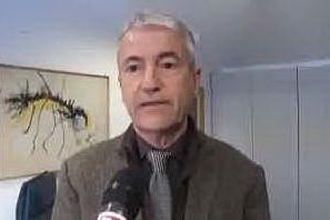 Sassari, giunta Sanna a rischio dopo le dimissioni di un assessore