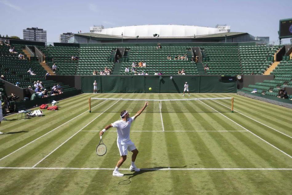 Wimbledon, chi vincerà e perché: pronostici semiseri