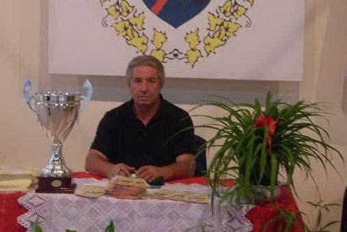 Rinnovato il direttivo dell'associazione Ippica di Guasila, Carlo Murru confermato presidente