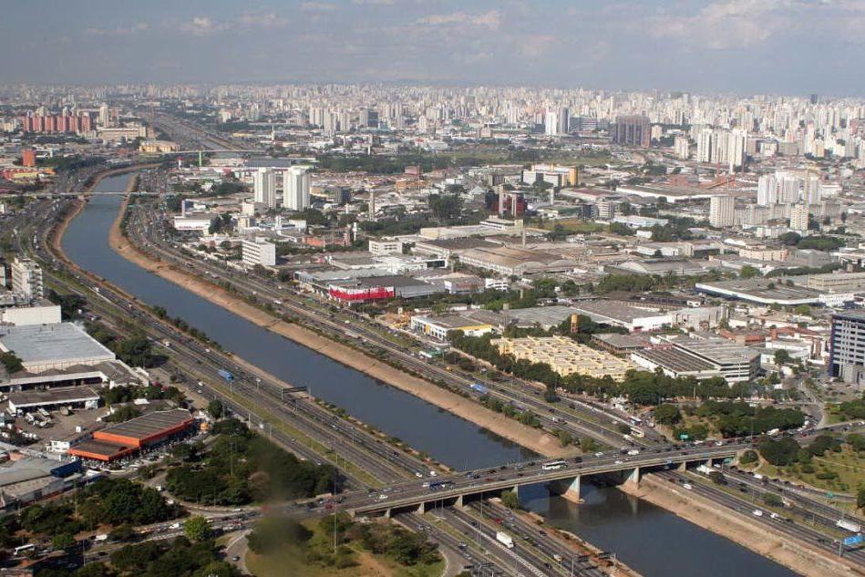 "Il Circolo sardo brasiliano di Sao Paulo ""Giuseppe Dessì"""