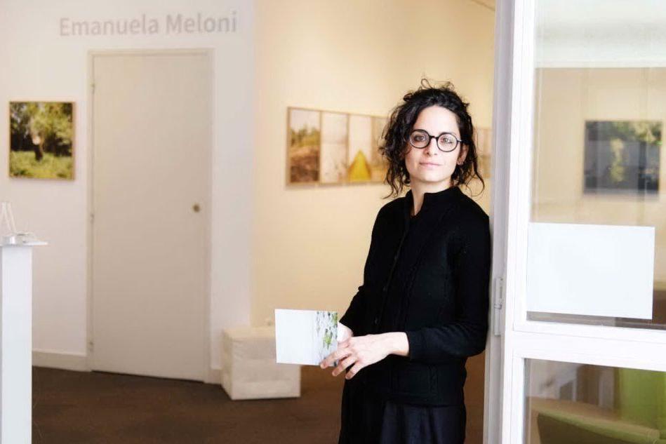 """In Francia le foto di Emanuela Meloni: """"In Sardegna nessuno mi ha mai cercata"""""""