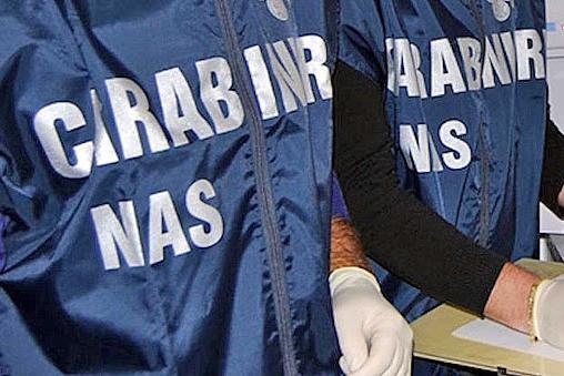 Droga dello stupro, maxi blitz dei Nas: 39 arresti, anche la sorella di Ornella Muti