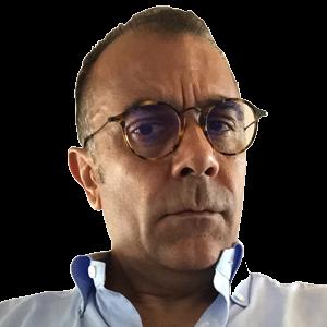 Enrico Pilia