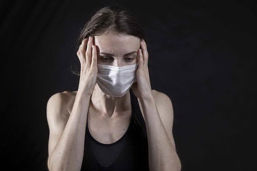 In Italia da marzo 71 suicidi e 46 tentati suicidi correlati alla pandemia