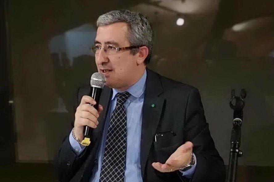 Mandas, approvato il bilancio comunale: 3,7 milioni di euro per il 2021