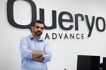 La startup sarda che vale 16 milioni di euro