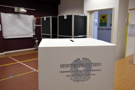 Ufficiale, in Sardegna si vota il 10 e l'11 ottobre