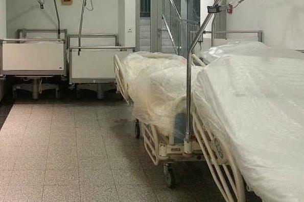 Malato di Sla, sceglie il suicidio assistito: è in viaggio per la Svizzera dalla Sardegna