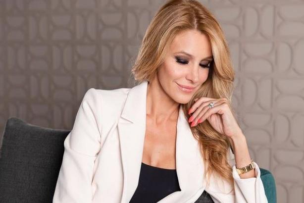 """Adriana Volpe e la separazione dalmarito: """"Ha avuto condotte gravi, ho paura"""""""