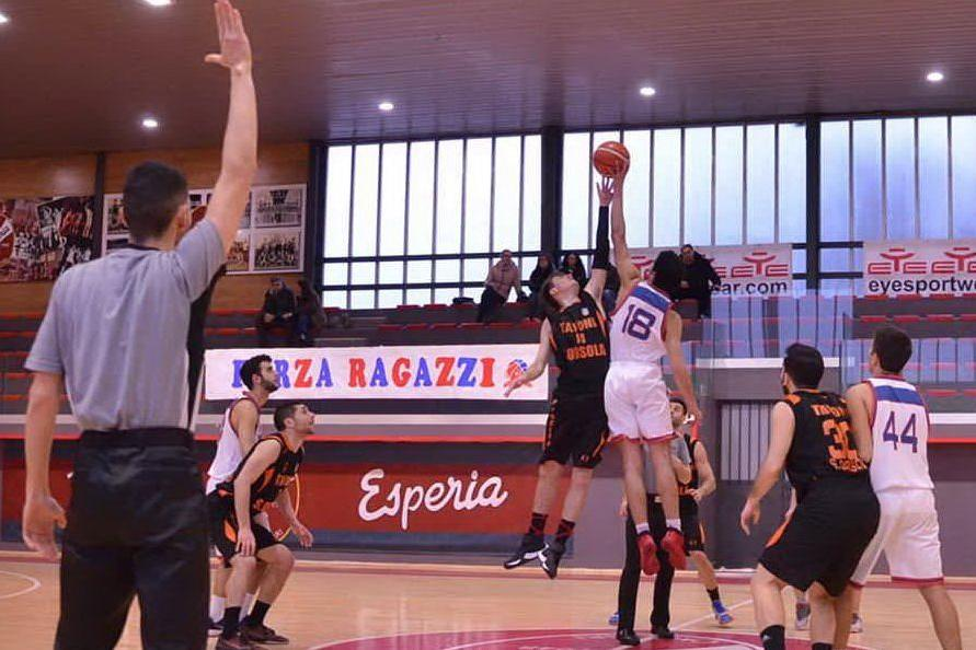 "Basket e beneficenza, nel weekend c'è la ""Cagliari Summer Cup"""