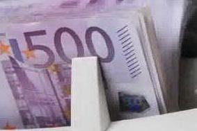 """Banche in pressing su moratorie, Abi: """"Salvare imprese e famiglie"""""""