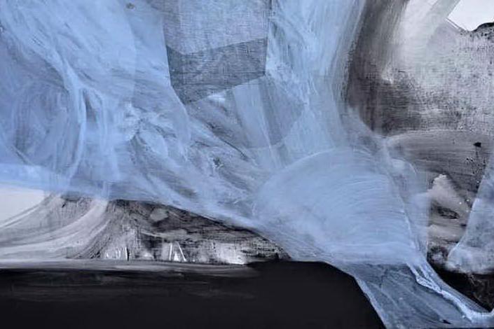 La scultura che non c'è: Garau oltre Duchamp?