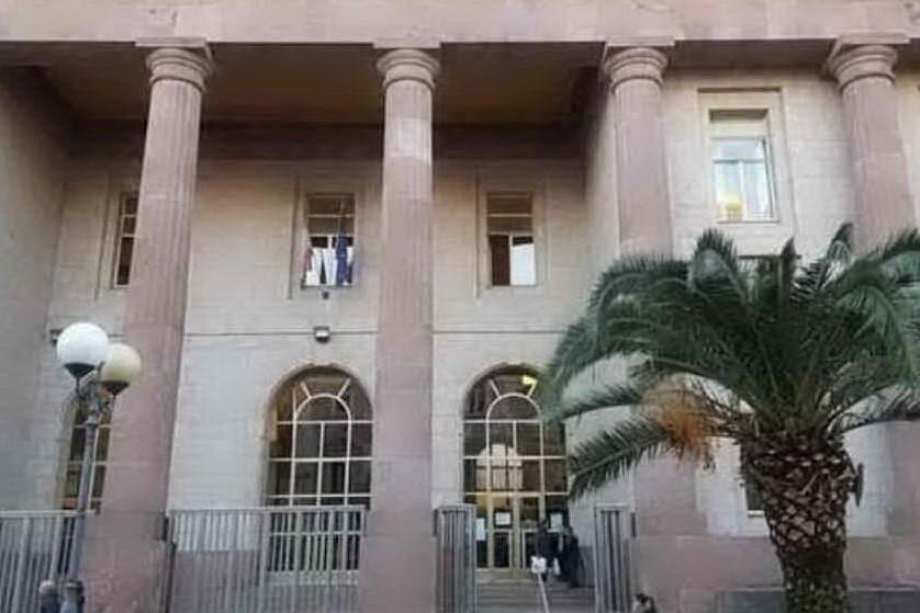 Torres Calcio, indagati per estorsione e rapina il presidente e il suo vice