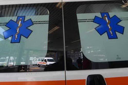 Due indagati per l'incidente mortale sulla 131 dcn