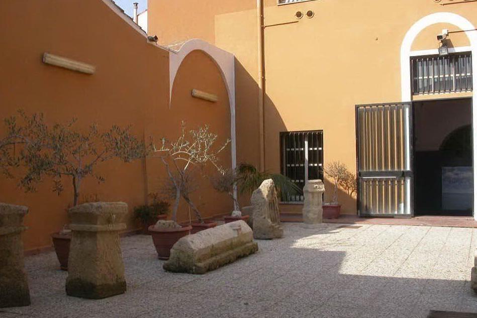 Futuro incerto per il sistema museale di Oristano: la cooperativa licenzia 16 dipendenti
