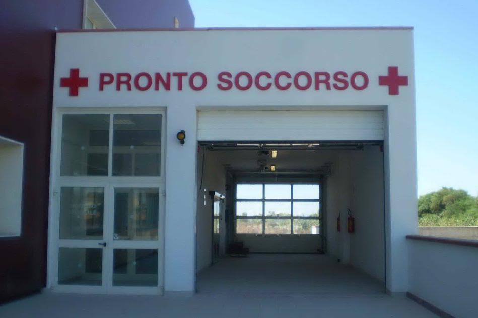 """Riapre il pronto soccorso di Oristano: """"Servono più medici"""""""