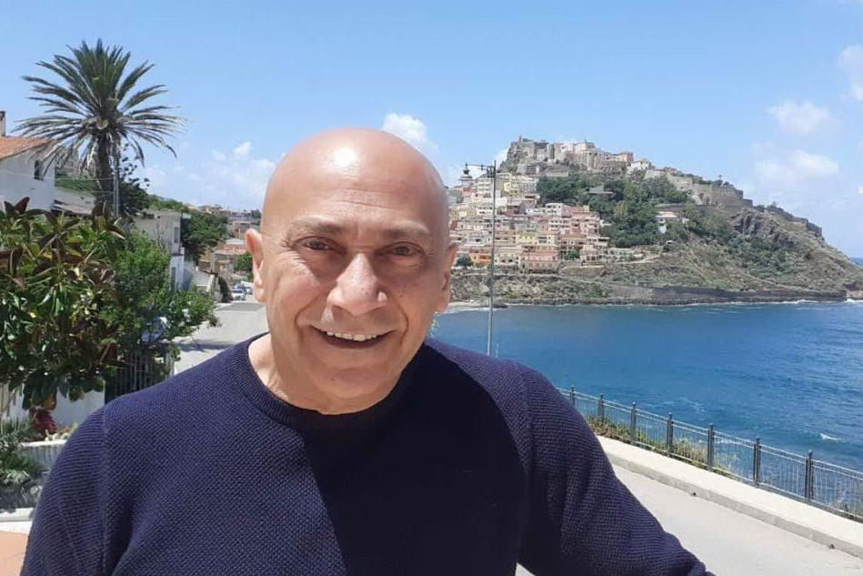 L'imprenditore egiziano che apre due alberghi e assume 132 addetti sardi
