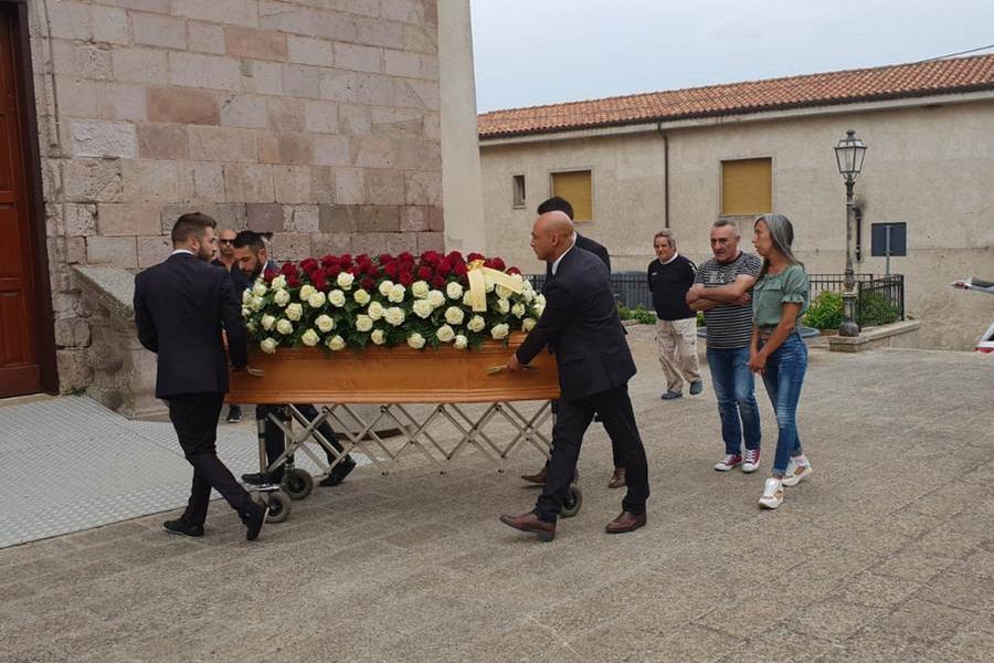 Genoni, compaesano ammazzato a fucilate: il pm chiede 24 anni di carcere per l'omicida