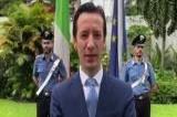 Attacco in Congo contro l'Italia: uccisi l'ambasciatore e un militare