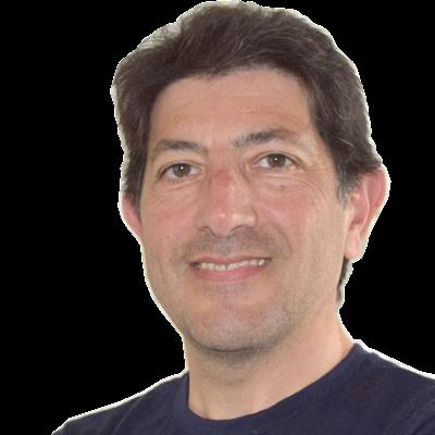 Fabio Aru, le cifre di una grande carriera